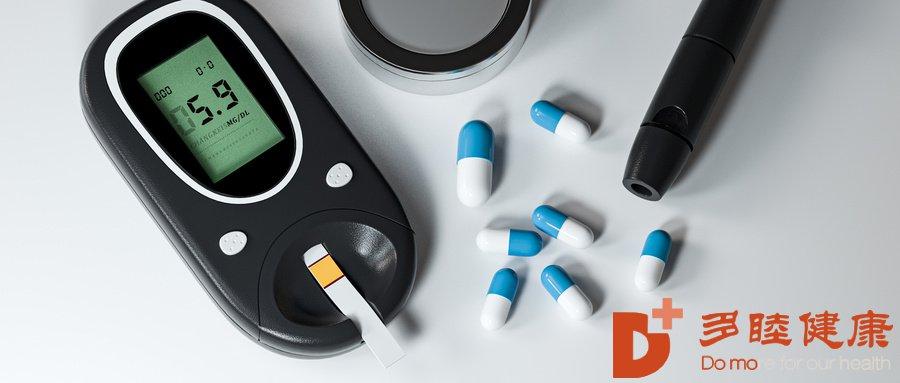 日本干细胞:早期轻型糖尿病是否可以自愈?