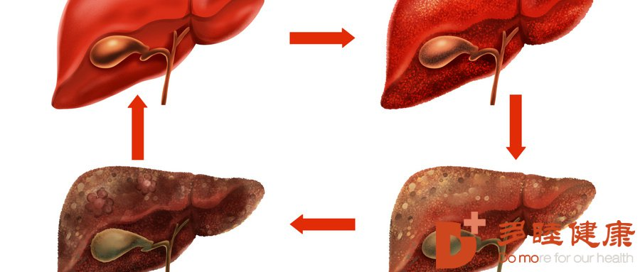 日本干细胞-干细胞疗法为肝病治疗带来新的曙光