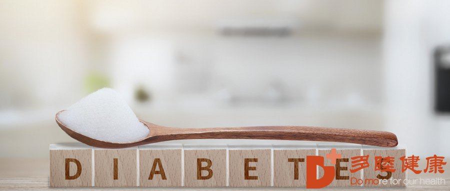 日本干细胞-干细胞为糖尿病患减少降血糖药胰岛素依赖的新机会