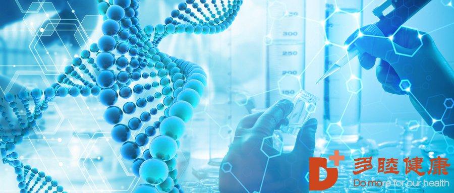 日本干细胞-干细胞治疗脑出血后遗症