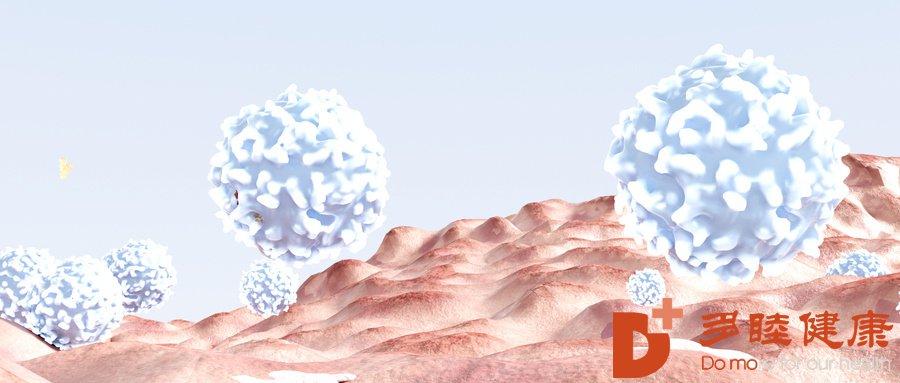 日本免疫细胞疗法-乳腺癌生物免疫治疗费用