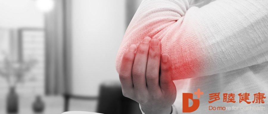日本干细胞-干细胞治疗骨关节炎的益处?