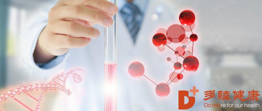 日本血液净化-降压药都有哪些不良反应?