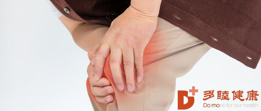 日本干细胞-干细胞移植治疗脊髓损伤的新进展