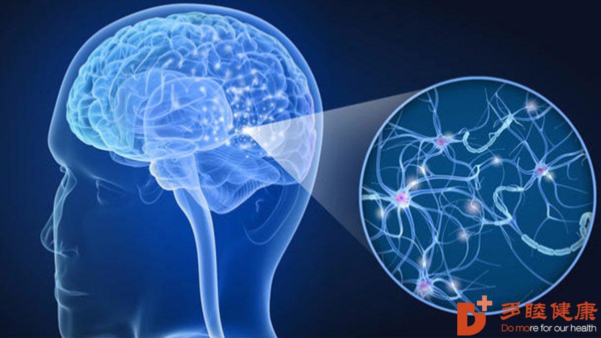 日本干细胞-干细胞疗法有效改善脑卒中后遗症问题