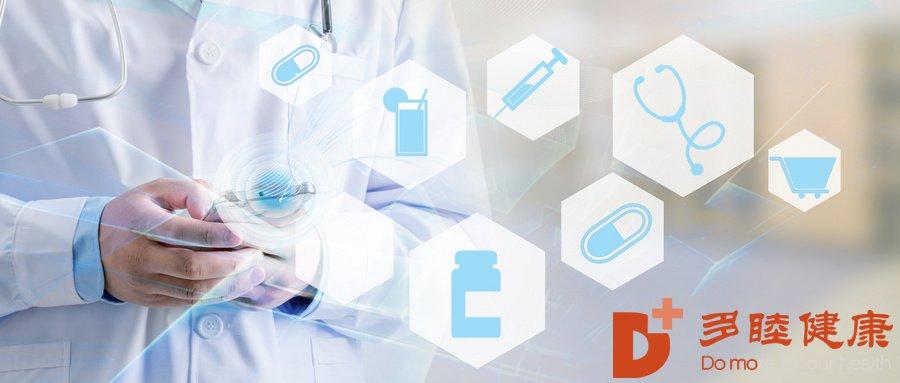 日本免疫疗法-对抗癌症不可缺少防御部队-免疫细胞